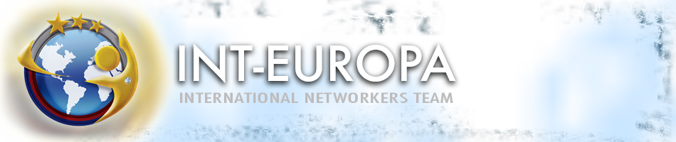 International Networkers Team | LinkedIn